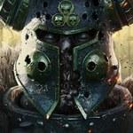 Duży sukces Warhammer: Vermintide 2