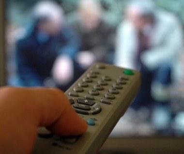 DVB-T przeżyje tylko 3 lata? Przyszłość NTC zagrożona!