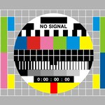 DVB-T2 wchodzi do Polski: 10 pytań i odpowiedzi