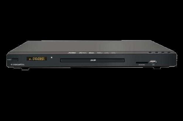 DVD 066 EMPEROR RMVB /materiały prasowe