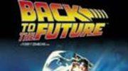 """DVD: Trylogia """"Powrót do przyszłości"""""""