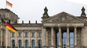 """""""DW"""": Apel do Bundestagu. Zbudować pomnik polskich ofiar wojny"""