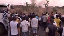 DW Premium News: Kryzys w Wenezueli