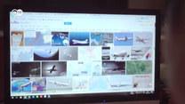 DW Premium News: Piąta rocznica zaginięcia samolotu MH370