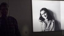 DW Stories: Dziedzictwo Anne Frank w dobie rosnącego antysemityzmu