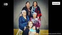 DW Stories: Jedno zdjęcie, pięć pokoleń! Niesamowite