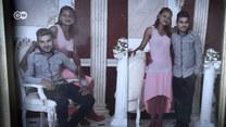 DW Stories: Męża zabili na jej oczach. Dramat Romów