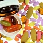 Dwa antybiotyki nie są lepsze niż jeden