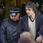 Dwa areszty w jeden dzień