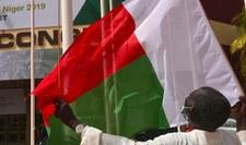 Dwa ataki w południowo-zachodnim Nigrze. Nie żyje 58 osób
