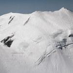Dwa ciała odnaleziono na Elbrusie. Rosjanie: To Polacy