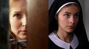 Dwa filmy z Polski w konkursie w Moskwie