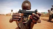 Dwa i pół Sudanu