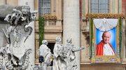 Dwa kościoły pod wezwaniem bł. Jana Pawła II