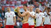 Dwa mecze 1/8 Euro 2016 na antenie TVP1