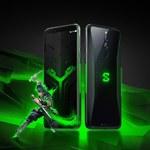 Dwa najbardziej wydajne smartfony w rankingu AnTuTu