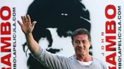 Dwa nowe filmy Stallone'a