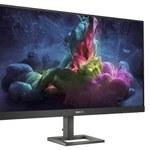 Dwa nowe monitory gamingowe Philips z linii E