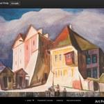Dwa polskie muzea w projekcie Google Art Project