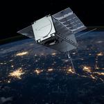 Dwa polskie satelity Stork niebawem na orbicie