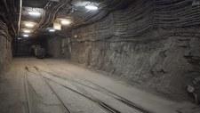 Dwa silne wstrząsy w kopalniach miedzi na Dolnym Śląsku. Nie żyje górnik, pięciu trafiło do szpitala