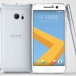 Dwa tegoroczne smartfony serii Nexus spod znaku HTC?