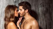 Dwa tygodnie bez seksu grożą rozpadem związku?