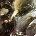 Dwa tygodnie Final Fantasy XIV: A Realm Reborn za darmo