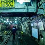 Dwa wstrząsy w śląskich kopalniach