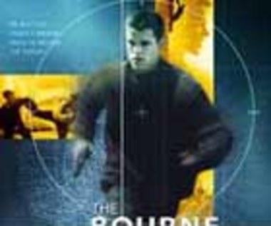 """Dwa zakończenia """"Tożsamości Bourne'a"""""""
