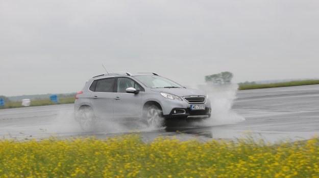 Dwa zera w nazwie noszą w Peugeocie minivany lub crossovery. Pierwszy takie oznaczenie otrzymał model 1007 w 2004 r. /Motor