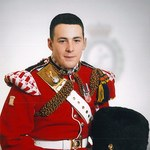 Dwaj brytyjscy muzułmanie winni zamordowania żołnierza
