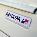 """Dwaj zagraniczni eksperci odchodzą z zespołu ds. """"Panama Papers"""""""