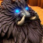 """DwarfHeim: Premiera gry w trybie """"Wczesnego Dostępu"""""""