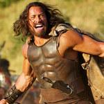 """Dwayne Johnson w pierwszym zwiastunie """"Herculesa""""!"""