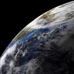 Dwie agencje ostrzegają: Wzrosła nierównowaga energetyczna Ziemi