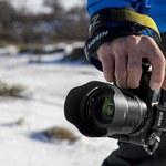 Dwie aktualizacje firmware'u rozszerzają funkcjonalności aparatów Nikon Z6, Z7 i Z50
