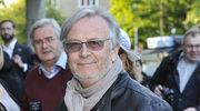 Dwie fabuły dostaną wsparcie Regionalnego Funduszu Filmowego w Krakowie