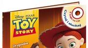Dwie historie - Toy Story / Toy Story 2