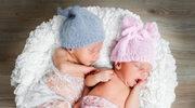 Dwie macice, dwie ciąże!