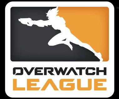 Dwie nowe drużyny Overwatch League