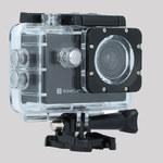 Dwie nowe kamery Hykker od poniedziałku w Biedronce