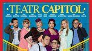 """""""Dwie pary do pary"""" - wakacyjna premiera Teatru Capitol!"""