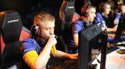Dwie polskie drużyny na mistrzostwach świata Counter Strike Global Offensive