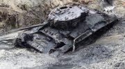 Dwie polskie tankietki i czołg Valentine. Perły historycznej kolekcji