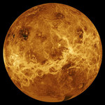 Dwie sondy NASA będą odkrywały tajemnice Wenus
