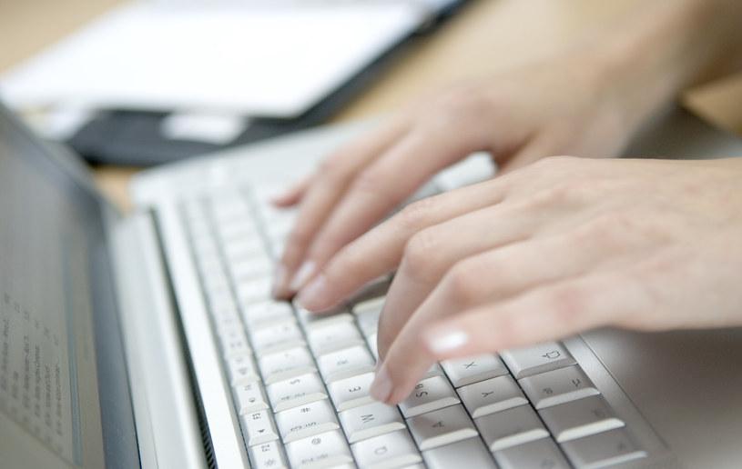 Dwie trzecie firm zetknęło się w 2012 r. z atakami hakerskimi /123RF/PICSEL
