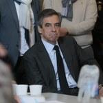 Dwie trzecie Francuzów jest za wycofaniem kandydatury Fillona