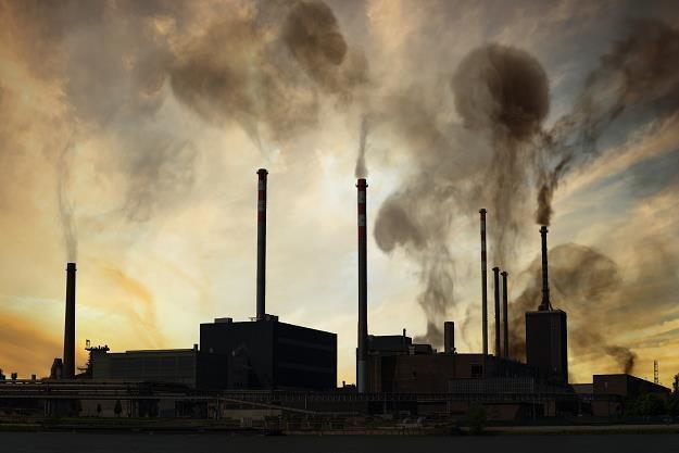 Dwie trzecie Polaków już nie chce węgla... /©123RF/PICSEL