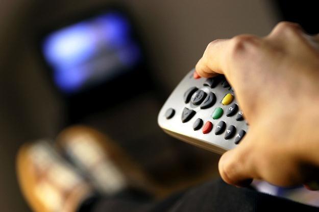 Dwie trzecie Polaków uważa, że abonament rtv powinien być zlikwidowany /© Panthermedia